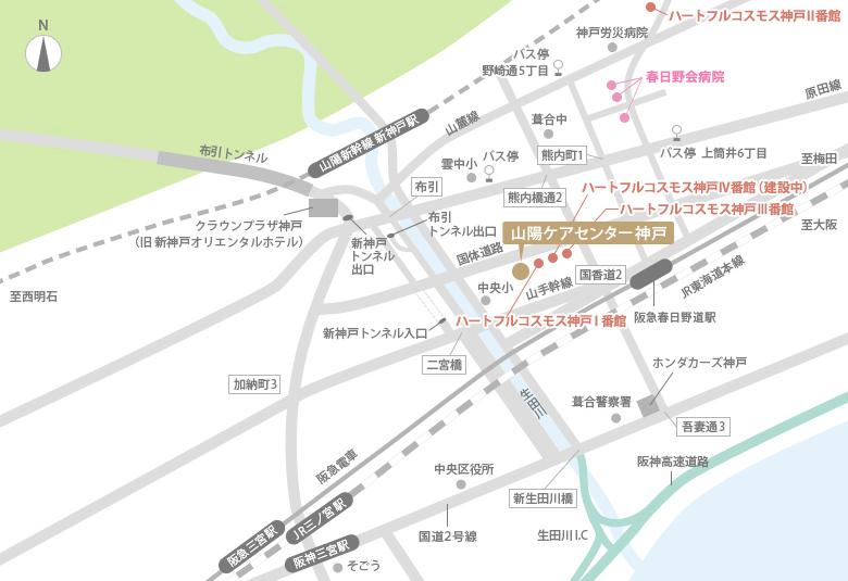 map_mansion1