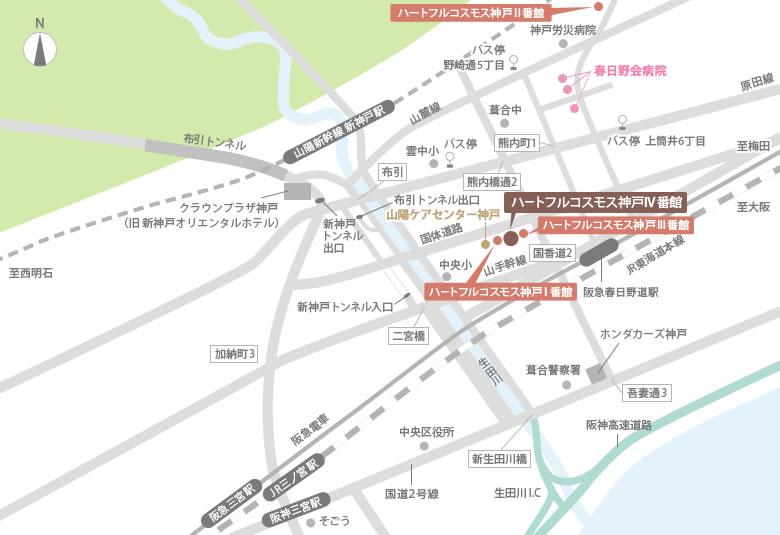map_mansion4